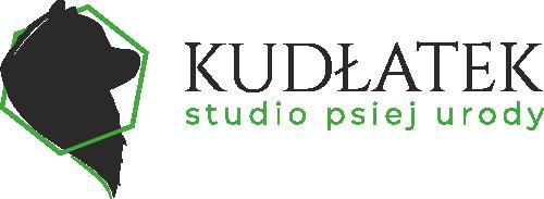Kudłatek - Studio Psiej Urody Białystok